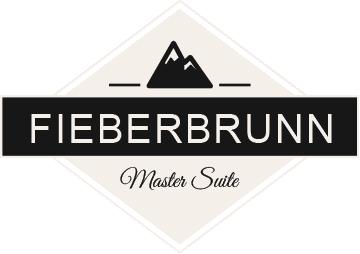 Fieberbrunn Master Suite